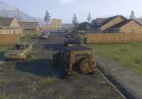 H1Z1 – Season 2 Rewards and More