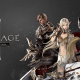Lineage 2: Revolutions – New Mount,New Boss, New Items and Item Changes