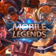 Mobile Legends – 1.2.96 Patch Notes
