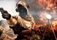 Battlefield 1 – Patch Notes 15.08.2018