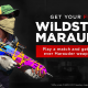 H1Z1 – How to Get Free Skin | WILDSTYLE MARAUDER