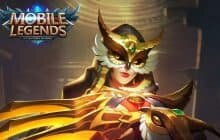 Mobile Legends – 1.3.02 Patch Notes
