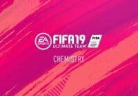 Fifa 19 – New Chemstry Style System