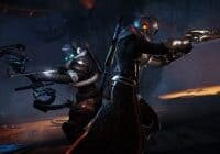 Destiny 2 is NOW FREE for a Limited Time