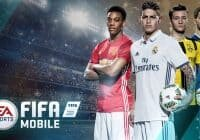Fifa Mobile 19 – ALL NOVEMBER UPDATE NOTES