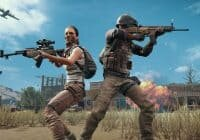 PUBG – Special Event | OVERPOWER Details, Start & End Date