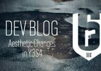 Rainbow Six: Siege – Possible Changes in Y3S4