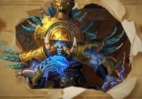 Hearthstone – November 29 Patch Notes