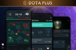 DOTA 2 – New Dota Plus UPDATE