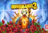 Borderlands 3 – Release Date, Price & Official Announce Trailer