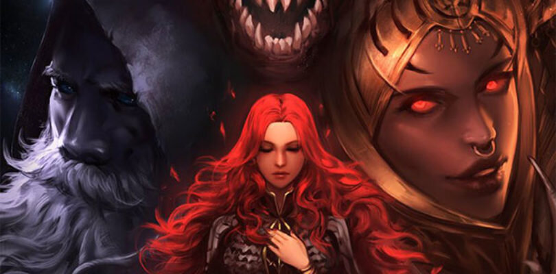 Path of Exile – 3.7 First Info