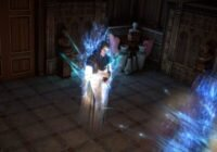 Path of Exile – What is Synthesis | FAQ