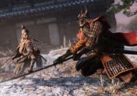 Sekiro – Game Mechanics Guide & FAQ