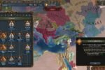 Europa Universalis IV – German Mission Trees
