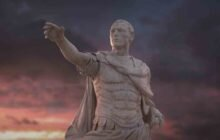 Imperator: Rome – 1.0.2 Patch Notes   Cunctator is LIVE !