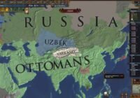 Imperator Rome – Political Changes in Patch 1.1