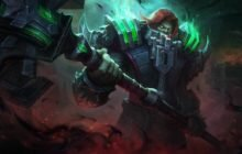 Mobile Legends – 1.3.80 Patch Notes | NEW HERO TERIZLA