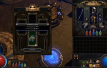 Path of Exile – 3.6.4 Patch Notes