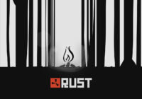 RUST – The Optimisation Update