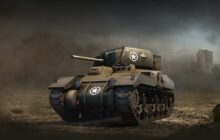 World of Tanks – 1.5.1 Patch Notes