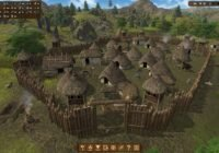 Dawn of Man – 1.1.2 Patch Notes