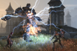 TES Online – 5.0.6 Patch Notes