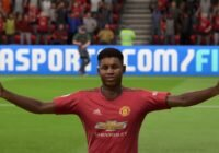 Fifa 19 – Title Update | MAY 2019