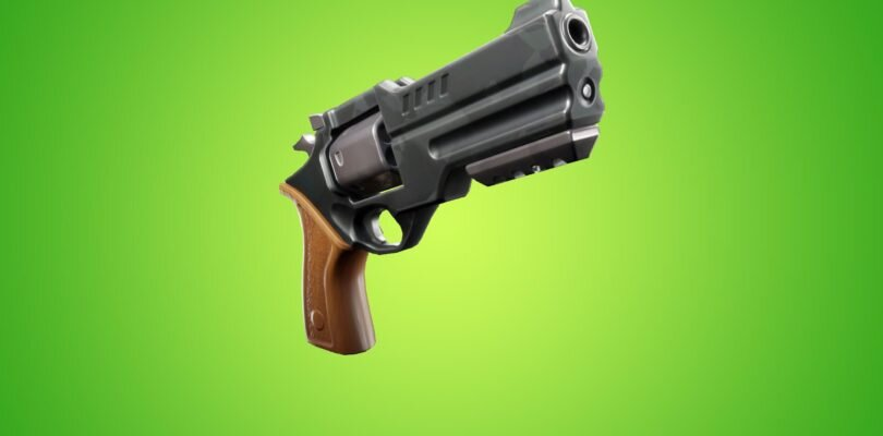 Fortnite – 9.30 Patch Notes