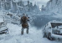 Metro Exodus – Game Pass for PC Patch Notes | 13.06.19