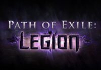 Path of Exile – 3.7 Patch Notes | LEGION UPDATE