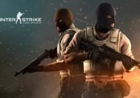 CS:GO Patch Notes – JULY 2019