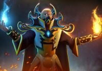 DOTA 2 – 7.22e Patch Notes