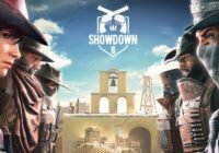 Rainbow Six: Siege – New Event : SHOWDOWN AT FORT TRUTH