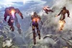 Anthem – CATACLYSM Basic & Advanced TIPS