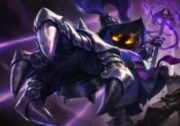 League of Legends – Teamfight Tactics 9.15b Patch Notes