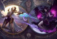 League of Legends – Teamfight Tactics 9.15 Patch Notes