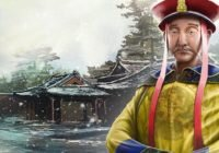 Europa Universalis IV – 1.29 Patch Notes | Manchu is now Live!