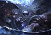 League of Legends – 9.19 Patch Notes | HEXTECH AMUMU