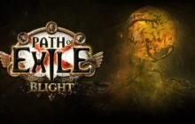 Path of Exile – 3.8 THE BLIGHT ALL HOTFIXES & PATCHES | 3.8.2d