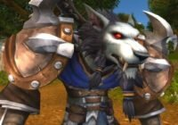 World of Warcraft & WOW CLASSIC – 8.2.5 ALL HOTFIXES