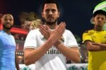 Fifa 20 – Title Update 3 | Addressed Issues