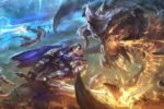 League of Legends – 9.23 Patch Notes | PRESEASON 2020