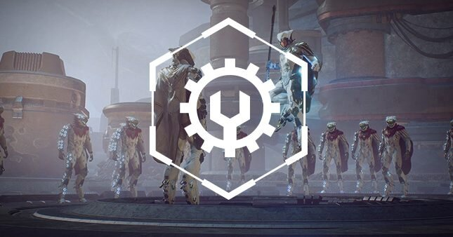 Anthem - 1.5.0 Patch Notes | Season of Skulls - All Patch ...