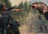 Days Gone – 1.40 & 1.41 Patch Notes | ACCESSIBILITY OPTIONS