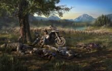 Days Gone – 1.60 Patch Notes | Reset Zones