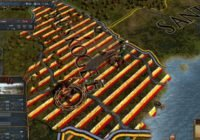Europa Universalis IV – 1.29.1 & 1.29.2 Patch Notes