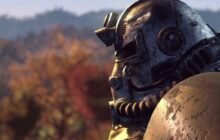 Fallout 76 – NOVEMBER 2019 PATCH NOTES & HOTFIXES