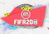 Fifa 20 – Title Update 7 NOVEMBER 2019 | Shooting and Passing Buff !