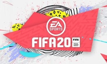 Fifa 20 – Title Update 7 | Shooting and Passing Buff !