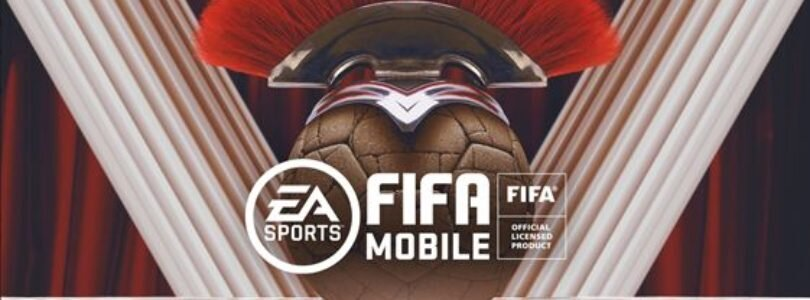 Fifa Mobile 20 – Colosseum Event Details !